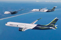 Decarbonizing aviation, mission impossible?